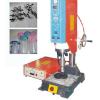 供应广州塑胶玩具专用焊接机,超声波塑胶焊接机,PP料焊接机