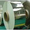 供应精密:Sus304不锈钢带—不锈钢卷带