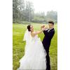 供应郑州迈芮蜜婚纱摄影给客户八达承诺,放心拍摄