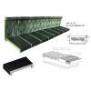 供应LZ-柔性风琴折叠式防护罩
