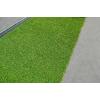 供应代理产品:人造草坪、室内高尔夫练习器材、地毯类