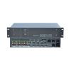 供应网络中央控制器M4500