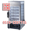 供应杭州台式蒸包柜哪有卖的 多少钱一台 厂家直销