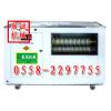 供应杭州圆馒头机设备哪有卖的 多少钱一台 圆馒头机厂家