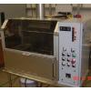 供应热防护性能测试试验机TPP2703
