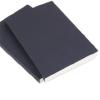 供应锋镝纸品 加厚360P笔记本