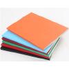供应锋镝纸品  加厚200P笔记本