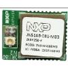 供应超低功耗zigbee模块-JN5161/JN5168-001