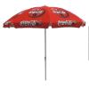 供应安庆广告太阳伞