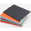 供应专业定制笔记本 记事本 YO圈本 精装本 线装本 欢迎来样来图定做