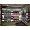 供应优质化妆品柜台、珠宝柜台、钟表柜台