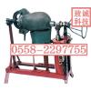 供应杭州电动爆玉米花机设备哪有卖的 多少钱一台 质量怎么样
