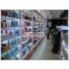 供应专业珠宝柜台、服装柜台、金属化妆品柜台