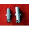 供应铝合金压铸模具加工、广东压铸厂、门窗五金闭门器配件
