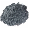 污水活性炭厂家为您提供污水活性炭价格各种污水活性炭规格feflaewafe