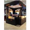 供应专业提供金属化妆品柜台、手机柜台