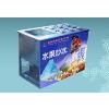 供应杭州单方炒冰机设备哪有卖的 多少钱一台 质量怎么样