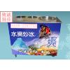供应杭州炒冰机设备哪有卖的 多少钱一台 炒冰机价格