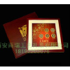 供应安康金属古钱币制作 金属家居摆件 古钱币设计 镜框