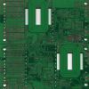 供应苏州电子元器件线路板 苏州电子元器件线路板加工 苏州电子元器件线路板厂家 苏州电子元器件线路板价格