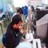 合肥南七里站电脑维修|合肥三里庵电脑维修【电脑医院】