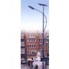 供应新疆太阳能路灯厂家