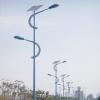 供应新疆太阳能路灯厂家|新疆太阳能路灯厂家