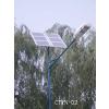 新疆太阳能路灯厂家 供应新疆太阳能路灯厂家
