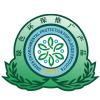 供应办理绿色环保首选产品荣誉证书
