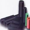 河北华美化工建材集团供应珠海优质华美橡塑B1级保温板管feflaewafe