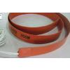 供应硅橡胶电热带