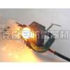 供应绍兴放热熔焊接|放热熔焊接价格及报价|焊接克雷安防雷厂家