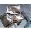 供应绍兴放热熔接焊粉|放热熔接焊粉价格及报价|放热熔接焊粉克雷安防雷厂家