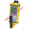 供应白俄罗斯AT1121 辐射测量仪