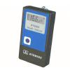 供应AT2503个人放射量检测仪