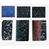 供应 厂家直销橡胶安全地垫 安全橡胶地垫保质期