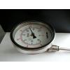 供应VAB双金属温度计全系列(直径40m-150mm)