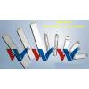 供应HWCTT厂家直销各种金刚石刀具,单晶钻石刀具制造