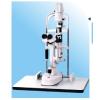 供应眼科检查裂隙灯显微镜数码裂隙灯