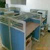 【快乐六一】合肥锦丰办公家具厂特别制定各类办公屏风feflaewafe