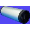 供应兰泰ND9A ND9B声级计校准器