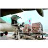 供应001|广州空运公司‖广州到泉州空运‖广州到泉州航空货运