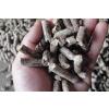 供应批发纯木质生物颗粒燃料
