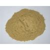 供应发酵用有小分子机氮源——大豆蛋白胨