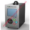 供应GT-2000 便携式多功能甲醛分析仪(施朗特)