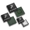 供应基于MC9S08DZ60系列芯片的MC9S08DZ学习板