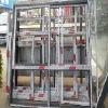 铝木复合窗的优点及特点--郑州馨港门窗专业解说