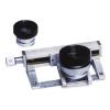供应Y511B织物密度镜|放大镜|密度镜