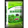 旺青发酵有机肥 海南有机肥海南羊粪全省供应厂家