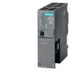 供应西门子PLC模块CPU315-2PN/DP